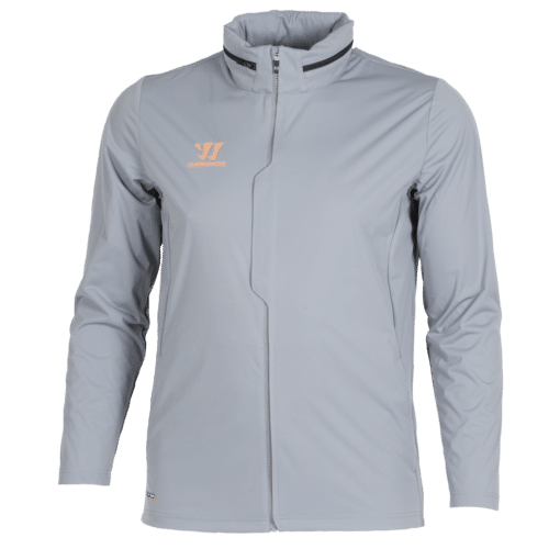 Warrior Motion (Rain) Jacket SR 1