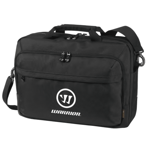 Warrior Messanger Bag 1
