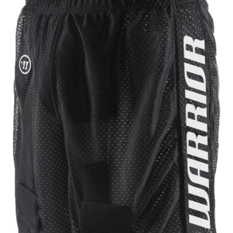 Warrior Loose Short W/CUP Youth 6