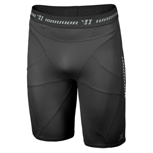 Compression 1/2 Tight Sr 1