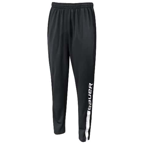 BAUER JOGGING HOSE TEAM SR. 2