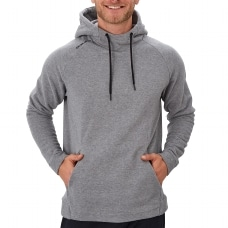 BAUER HOODIE PERFECT YTH. 4