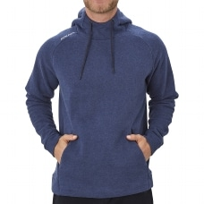 BAUER HOODIE PERFECT YTH. 3