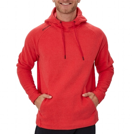BAUER HOODIE PERFECT YTH. 1