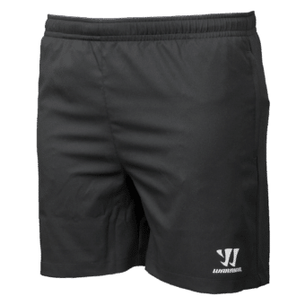 Alpha X Woven Short Youth 5