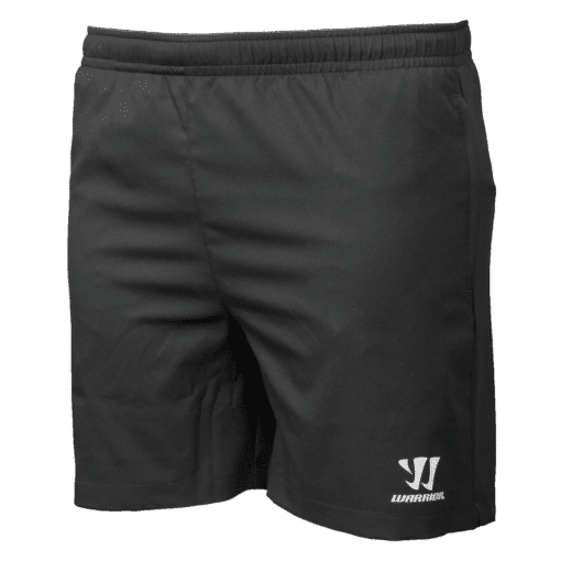 Alpha X Woven Short Youth 1