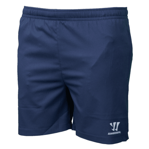 Alpha X Woven Short Youth 2